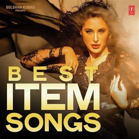 Top Songs Played For The by Nachan Farrate Song By Meet Bros Anjjan And Kanika Kapoor