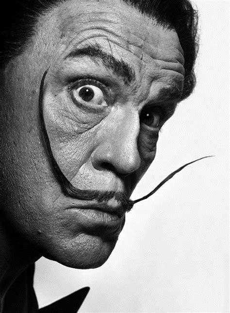 Portraits célèbres à la sauce Malkovich