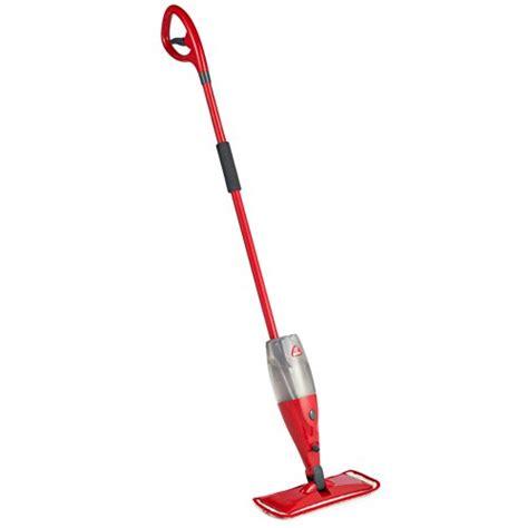 Refill Kain Spray Mop Microfiber Kain o cedar promist microfiber spray mop 041785997758 toolfanatic