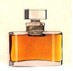 Daftar Parfum Calvin Klein 7 daftar parfum wanita terbaik sepanjang masa jual