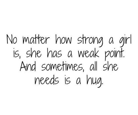 Hug Me How Many Hugs Are Just Enough wish i could give you a hug take your stress away there s just nothing like holding you tight