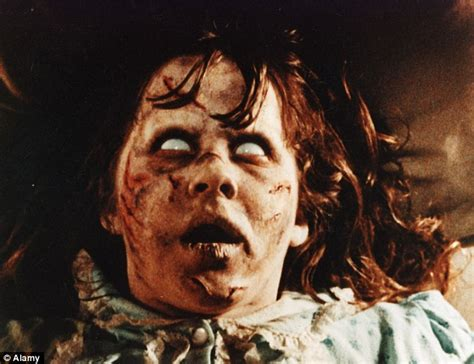 film exorcist online ouija board sales up 300 and could become a christmas