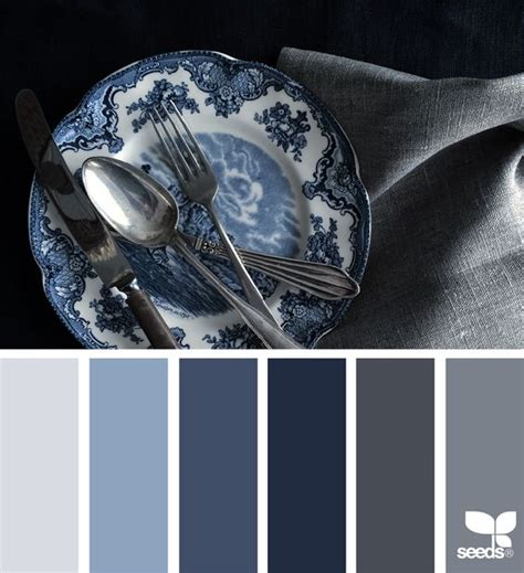 grey office paint palette grey office paint palette pinterest the world s catalog of