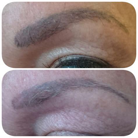 eyeliner tattoo removal cream saline eyebrow tattoo removal reviews best tatto 2017