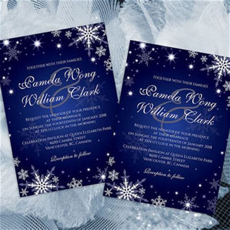 wedding invitation design royal blue excellent royal blue wedding invitations theruntime com