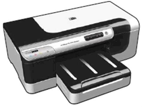 resetting hp officejet 7000 printer specifications for hp officejet pro 8000 and