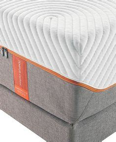 Rollable Mattress by 1000 Images About Roll Up Mattress On