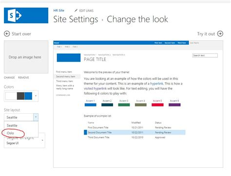 sharepoint 2010 top link bar drop down sharepoint top link bar drop down 28 images tech