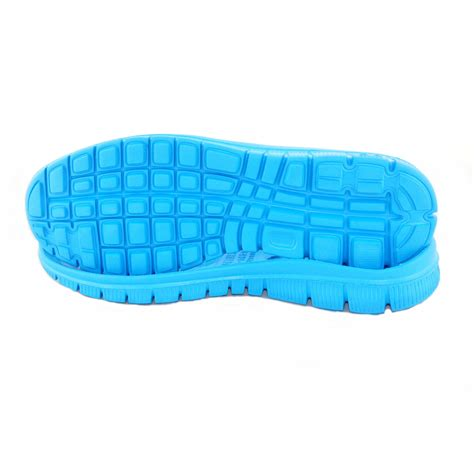 athletic shoe soles evasole new design sole running sole sole