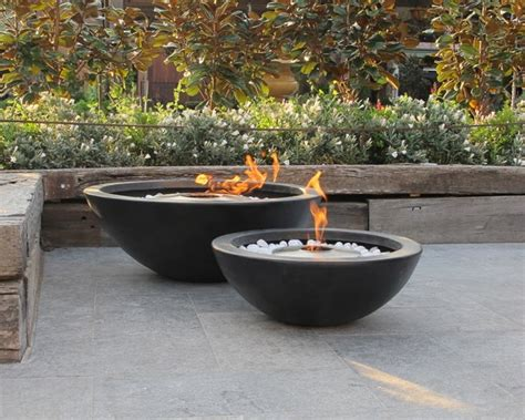 Outdoor Bowls Gas Best 25 Bowls Ideas On Tabletop Pool