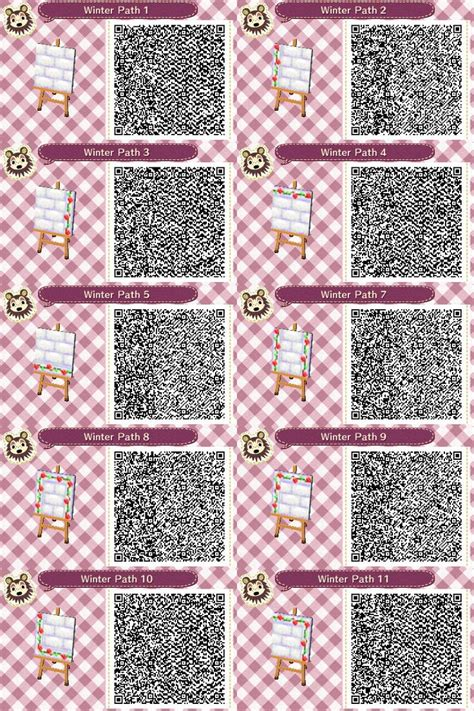 how to design walls in acnl 584 best images about acnl path codes on pinterest