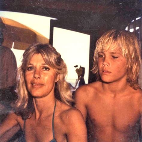Is Jane Cameron Josh Brolin Mother | locals rule how paso resident josh brolin became one of