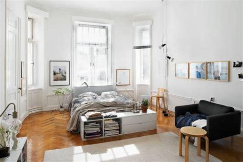 schlafzimmer nordisch einrichten schlafzimmer nordisch einrichten m 246 belideen