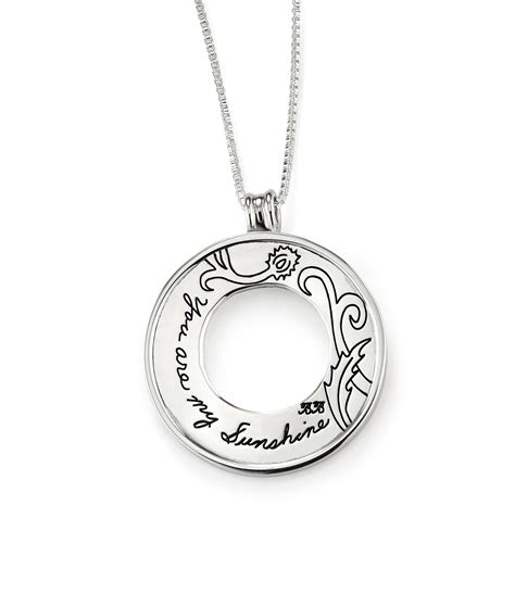 about jewelry bb becker inspirational jewelry necklace