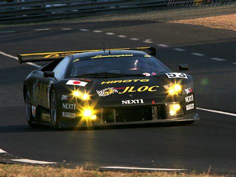 Lamborghini Murcielago Rgt Igcd Net Lamborghini Murci 233 Lago R Gt In Race Driver Grid