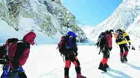 everest film release date in india everest news photos latest news headlines about everest
