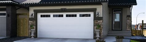 18 Foot Garage Door Prices by Cost Of 18 Ft X14 Ft Overhead Door Cozy Home Design