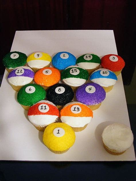 17 best ideas about fathers day cupcakes on pinterest publix cupcakes fathers day cake and