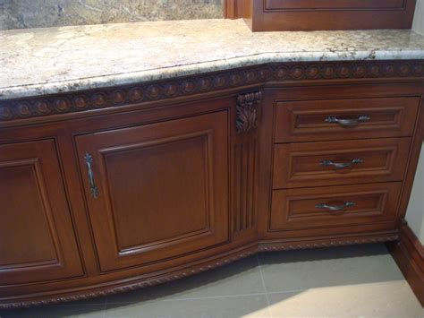 decorative wood trim for cabinets decorative cabinet wood trim molding home classic crown