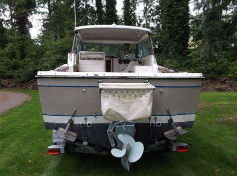 used bayliner boats for sale on ebay bayliner trophy boat for sale from usa