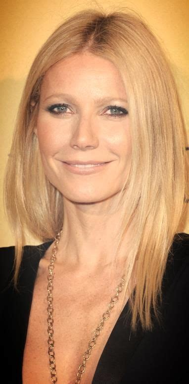 hairstyles for square faces with thin hair 17 best images about square face hairstyles on pinterest