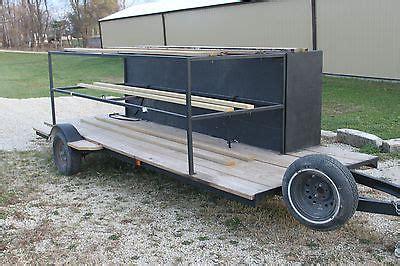 layout boat kayak custom rvs for sale in iowa