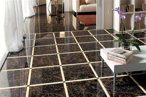 beautiful san diego tile flooring ideas flooring area rugs home flooring ideas sujeng com