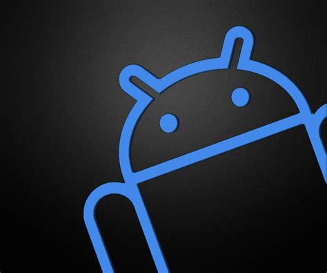 for android the android sdk top tools for effective android app development impythonist