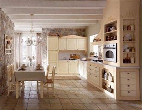 cucine bellissime muratura cucine in muratura le foto delle pi 249
