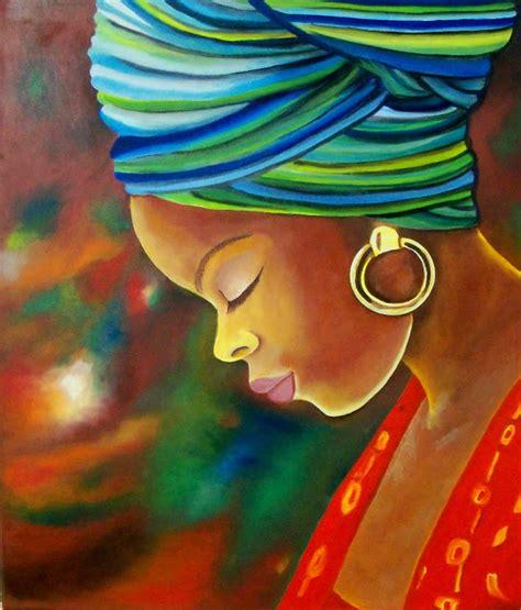 imagenes para pintar al oleo gratis pintura al 243 leo consejos pr 225 cticos