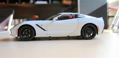 how much is a corvette stingray 2015 die cast 2015 stingray html autos post