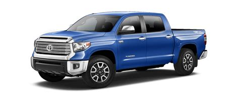 toyota tundra toyota tundra 2017 imgkid com the image kid has it