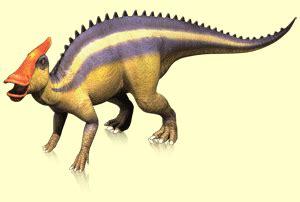 eman2002 dinosaur king grass