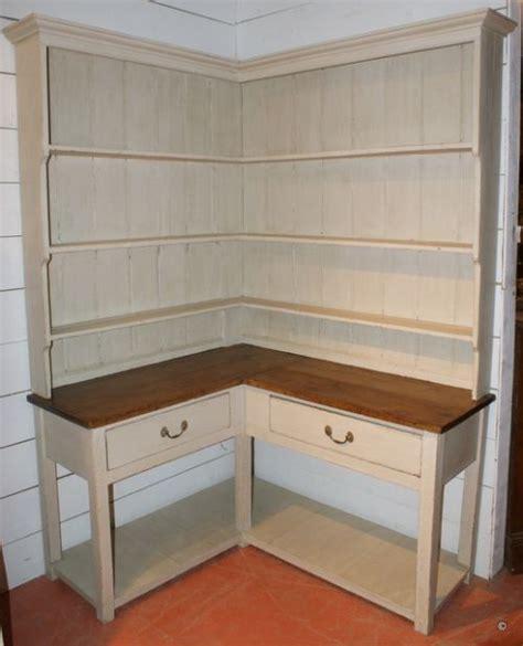 Corner Dresser by Corner Dresser 202421 Sellingantiques Co Uk