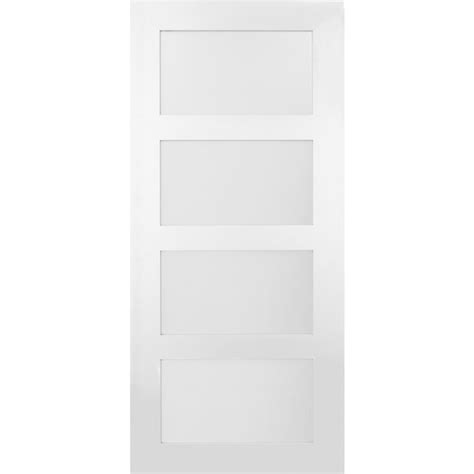 frosted glass interior doors home depot 25 best ideas about frosted glass interior doors on