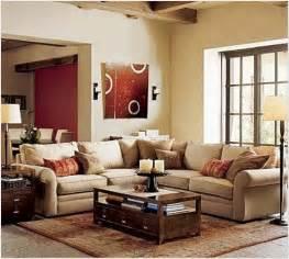 Small Master Bedroom Interior Design Living Room Decorating Small Living Room Bedroom Designs Modern Interior Design Ideas Photos