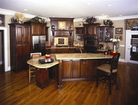 Kitchen Cabinets Nashville | chris s custom cabinets nashville tn