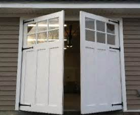 wood garage doors and carriage doors clearville