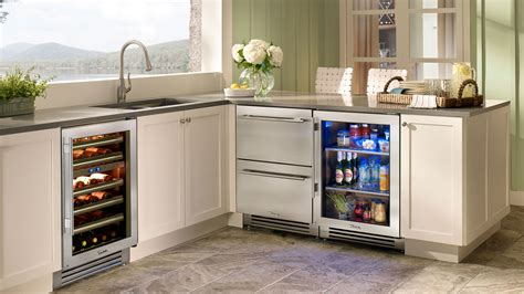 kitchen appliance dealers home appliances outstanding appliance dealers appliance