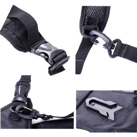 carrying harness micnova multi carrying harness mq msp01
