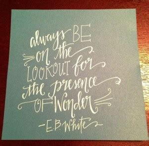 printable quotes from wonder printable quotes calligraphy fonts quotesgram