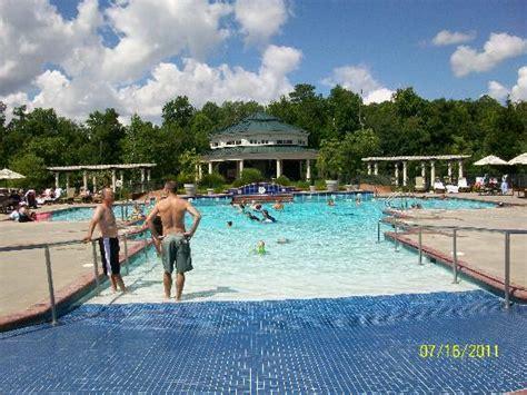 greensprings vacation resort floor plan master bath picture of greensprings vacation resort williamsburg tripadvisor