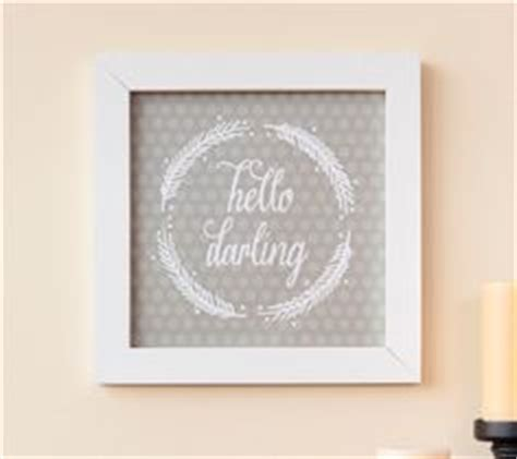 cricut home decor vinyl wall art cricut cartridge home decor wall art on pinterest