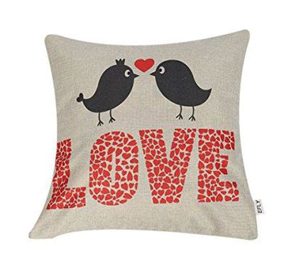 10 valentines day gifts for wife 2017 gift ideas for her girlfriend 18 valentine s day gifts for wives 2017 vday gifts for