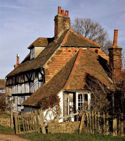 cottages in surrey 964 best images about ancient and abandoned works of on ghost towns houses