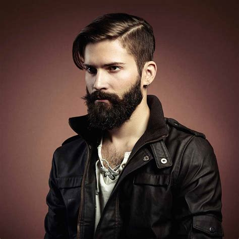 ideal beard length best quotes for you wear it with pride the absolute best