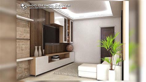 design interior jasa jasa design interior rumah jasa desain rumah jakarta