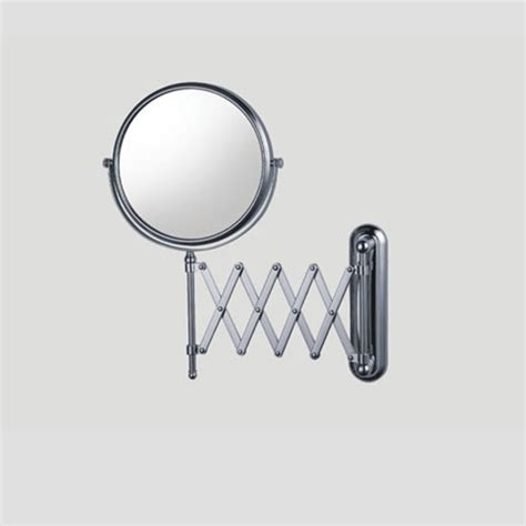 Magnifying Mirror For Bathroom Wall by Magnifying Bathroom Mirrors Wall Mounted