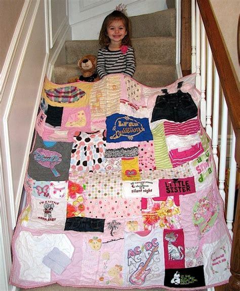 Ideen Kinderzimmer Decke by Kinderzimmer Ideen Aus Alt Mach Neu