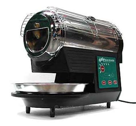 Hottop Coffee Roaster hottop roasting tip sheet from sweet s top home
